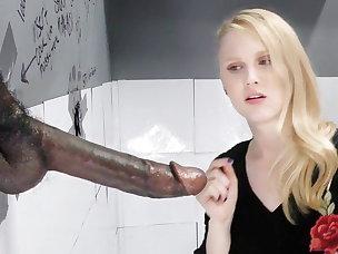 Big Black Cock Porn Tubes