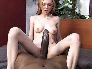 Skinny Porn Tubes