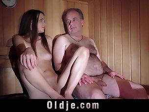 Hungarian Porn Tubes