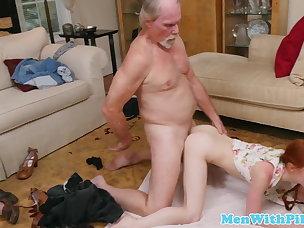 Pigtails Porn Tubes
