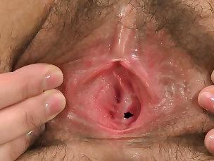 Spreading Porn Tubes