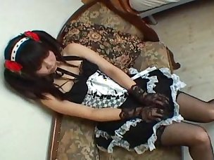 Maid Porn Tubes