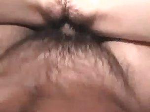 Bottle Porn Tubes
