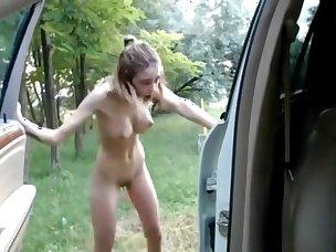 Car Porn Tubes