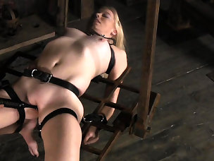 Torture Porn Tubes