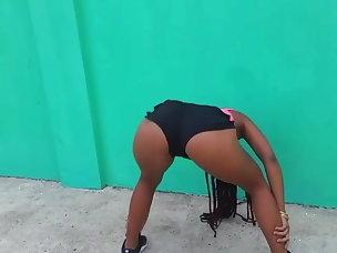 Ghetto Porn Tubes