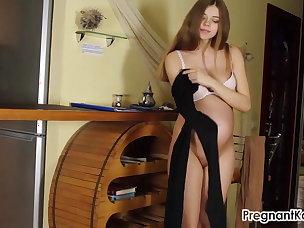 Pornstars Porn Tubes
