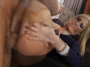 Secretary Porn Tubes