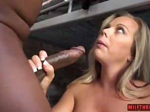Ball Licking Porn Tubes