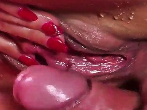 Centerfold Porn Tubes