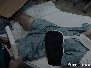 Inked Porn Tubes