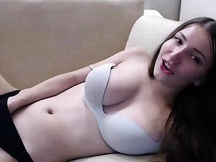 Big Boobs Porn Tubes