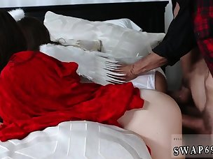 Halloween Porn Tubes