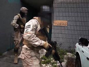 Army Porn Tubes
