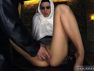 Food Porn Tubes
