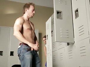 Cheerleader Porn Tubes