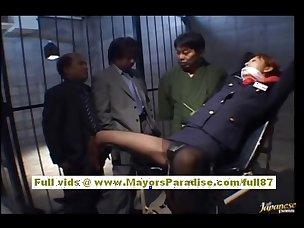 Jail Porn Tubes