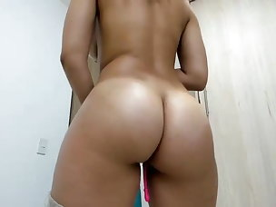 Young Ass Porn Tubes