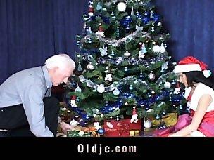 Christmas Porn Tubes